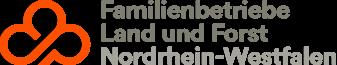 Familienbetriebe Land und Forst NRW