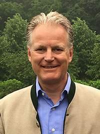 Max Frhr v. Elverfeldt (Vorsitzender)